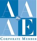AAAE Logo_CorpMem_Color
