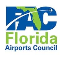 FAC-logo-1